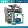 Banheira de venda grande capacidade da máquina de moinho de péletes rações com preço de fábrica