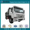 Ribaltatore 371HP dell'autocarro con cassone ribaltabile di estrazione mineraria di HOWO 6X4