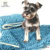 Горячее полотенце любимчика поставкы любимчика сбывания для собаки и кота