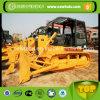 China Shantui nueva máquina de Bulldozer SD16f Precio