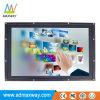 Ouvrez le châssis 27 pouces à écran tactile LCD avec port USB RS232 (MW-271remplies)