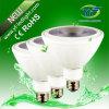 3W 11W DEL Lantern avec l'UL de la CE SAA de RoHS