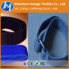 Heetste Zelfsluitende Nylon Afgedrukte Elastische Magische Band Customerization