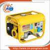 1500-A06 con il serbatoio di combustibile Protector Gasoline Generator (1KW)