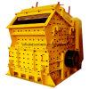 Frantumatore a urto PF1210 per lo schiacciamento secondario nell'impianto minerario: