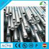 A buon mercato 3 Inch Steel Iron Galvanized Threaded Pipe con Cap
