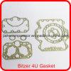 Omnibus Air Compressor Gaskets para la CA Compressor 4ufcy Gasket de Bitzer