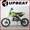 125cc poco costoso Dirt Bike 125cc Dirtbike 125cc Bike