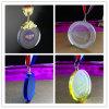 Premio de cristal colorido del trofeo de la novedad de la alta calidad
