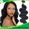 2018 Crazy Hot Sale Virgin Cheveux humains Extenison