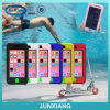 iPhone 5/5sのための高品質Mobile Phone Accessories Waterproof Case