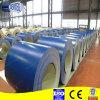 Bobina de aço Prepainted de alta qualidade para coberturas