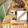 عدم الانزلاق المزجج فوشان رخيصة بلاط السيراميك الخشبية (J601511D)