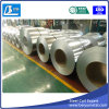 Um653 revestido de zinco médio quente da bobina de aço galvanizado