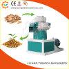 반지는 생물 자원 판매를 위한 목제 톱밥 광석 세공자 기계를 정지한다