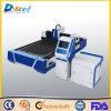 Machines van de Apparatuur van de Laser van de Verwerking van het Metaal van de Vezel van de fabriek de Scherpe voor Verkoop