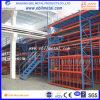 Spitzengebrauch in den Fabrik-u. Supermarkt-Stahlplattformen Q235