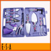 Bello Useful giardino Handtool Kit, Multi-Purpose 11PCS giardino Tool Kit, giardino Accessory Tools Kits T37b003 di 2015 di New Design