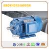 Motore della Russia del GOST Yx3 per il motore elettrico a tre fasi