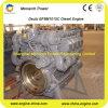 Motor refrigerado por agua de Deutz Bf8m1015cp