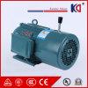 AC van de Inductie van de Reeks van Yej Elektrische Motor met De Huisvesting van het Gietijzer