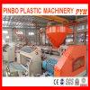 مصنع [ديركت سل] بلاستيكيّة خردة كسّار حصى آلة