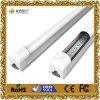 DEL Aluminium Tube Light avec CE&RoHS&FCC