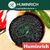 Het Huminrich leonardite-Gebaseerde Kalium Humates van Producten