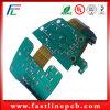 Fabricação flexível rígida da placa do PWB do preço do competidor