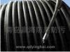 Anode de Mmo, anode flexible de faisceau de cuivre, anode de câble