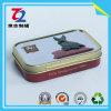 금속 사탕 주석 상자 (95mm*60mm*21mm)