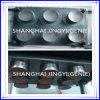 Molde da imprensa Jm-009 para a máquina de compressão do pó (JBC)