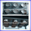Jm-009 Press Mold для Powder Compacting Machine (JBC)