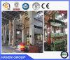 CER satndard YQK27 Serie Maschine der hydraulischen Presse
