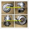 Turbocompressor Rhb6a, 8944183200 894418321 8944163510 8-94418-3201 Nb190027 Ne190022, Ci53 Ci38 voor Jcb Isuzu 4bd1