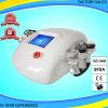 4 в 1 Lipolaser + RF + Вакуум + Кавитация для похудения