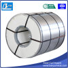 Hochwertiger galvanisierter Stahlringgi-Stahlring Dx51d