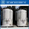低温学の産業ガスの液体の二酸化炭素の貯蔵タンク