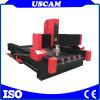 Hochleistungsschnitzende Fräser-Steinmaschine CNC-1325