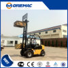 Road Forklift Yto 2.0 Ton Rough 지형 Forklift Cpcd20 떨어져