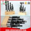 Promotion estivale ! Barres d'ennuyeux HSS de haute qualité fabriqués en Chine