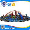 Gelukkige Dynamische van Kinderen van de OpenluchtReeks Apparatuur van de Speelplaats (yl-D041)