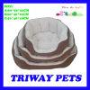 Bâtis élevés d'animal familier de Quaulity Comfortbal (WY161069-2A/C)