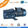 Preço em o abastecedor de China Water do auto Priming Jet Water Pump de Series do Jato-p