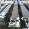 Ferramenta de laminados a quente barras de aço