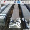 Barras lisas laminadas a alta temperatura de aço da ferramenta