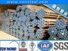 Tuyau en acier sans soudure à précision à froid pour le traitement mécanique