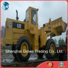 Cummins Engine를 가진 일본 Caterpillar Used Wheel Loader (950E/15TON)