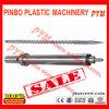 Het plastic Vat van de Schroef van de Machine van de Injectie (70/140)