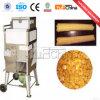 Machine de meulage de maïs commercial pour la vente